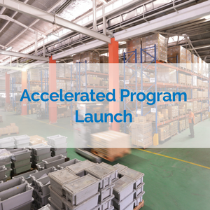 10_300_300_accelerated_program_launch.png