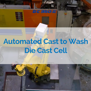 10_300_300_cast_to_wash_die_cast_cell.png