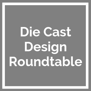 10_300_300_dc_design_round_table__1_.png