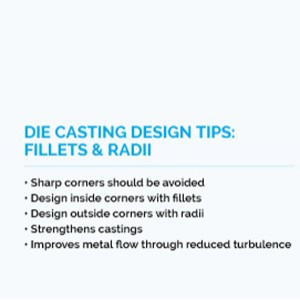 10_300_300_diecasting_design_tips_fillets_and_radii_blue_copy.jpg