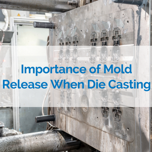 10_300_300_mold_release.png