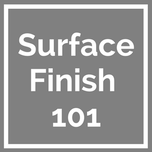 10_300_300_surface_finish_101_thumbnail.png