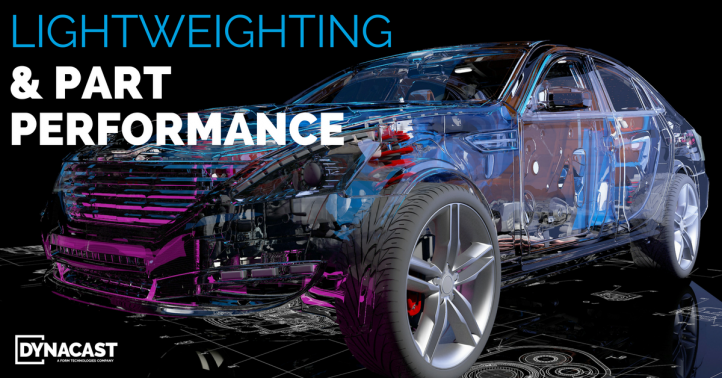 30_722_378_lightweighting___part_performance.png