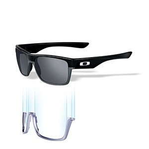 80_300_300_oakley_glasses__large.jpg