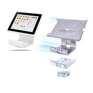 80_300_300_square_ipad_stand__large.jpg