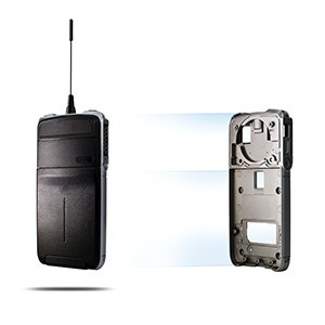 80_300_300_wireless_radio__large.jpg