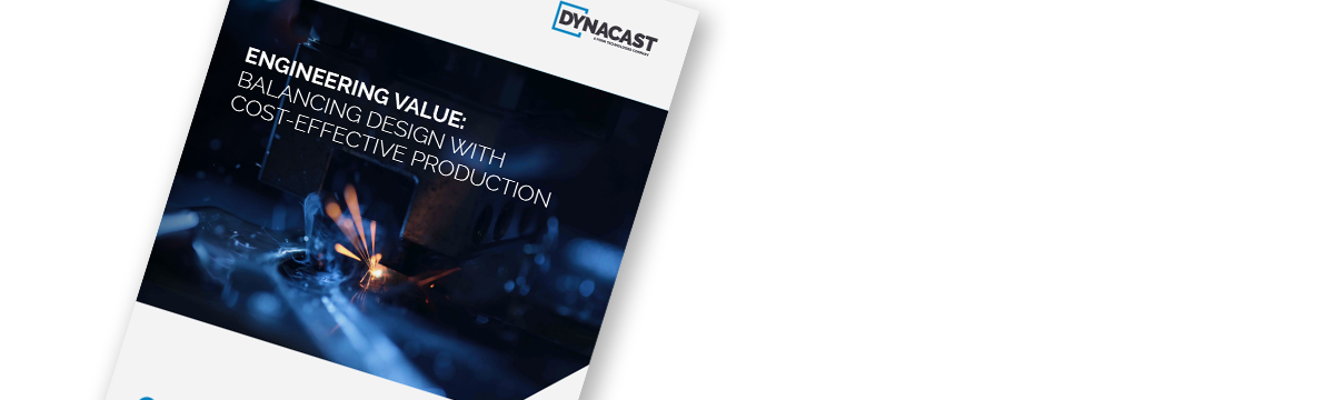 dynacast_lp_banners_value_engineering_aw_new.png