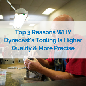 dynacast_tooling.png