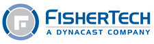 Fisher Tech-Logo