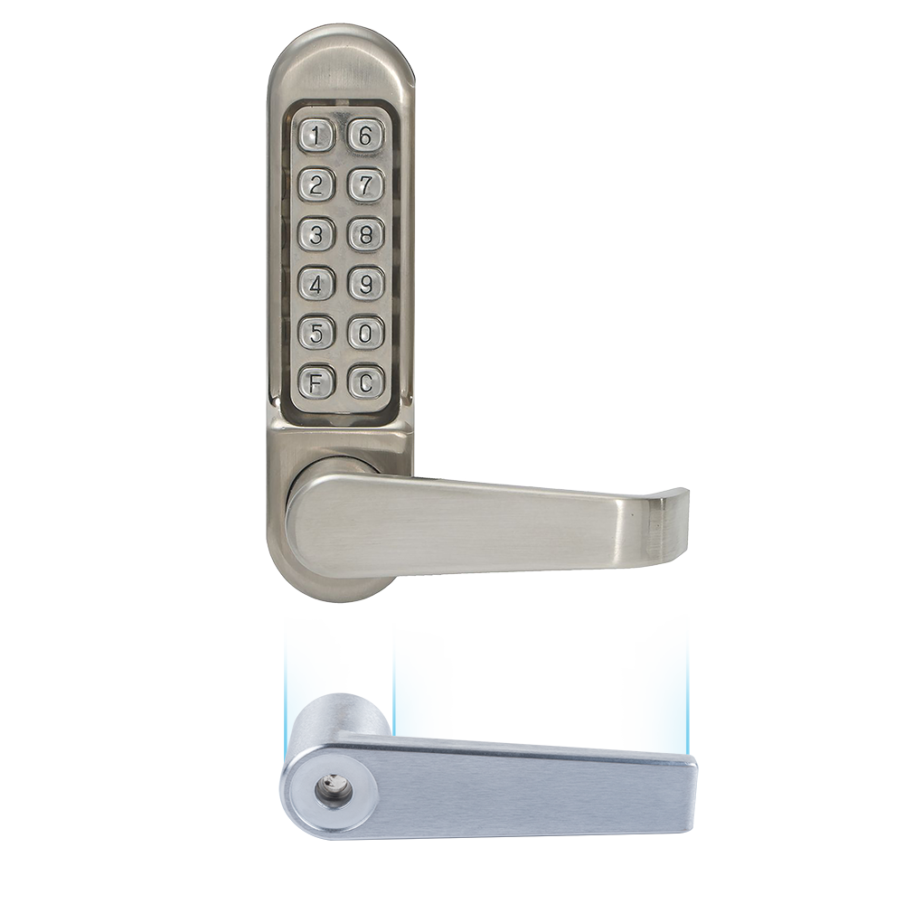kaba_access_control_lock_handle.png