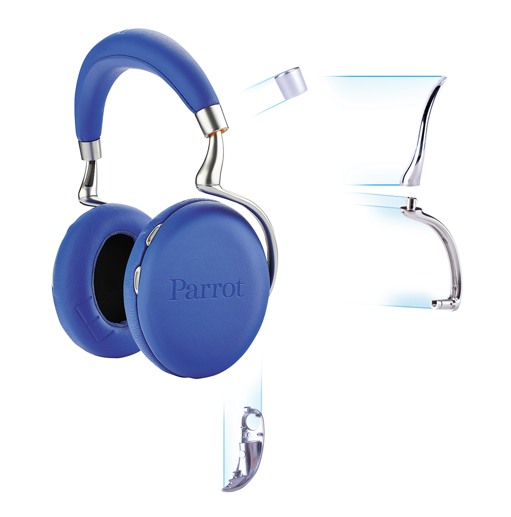 parrot_zik_headphones_updated.png