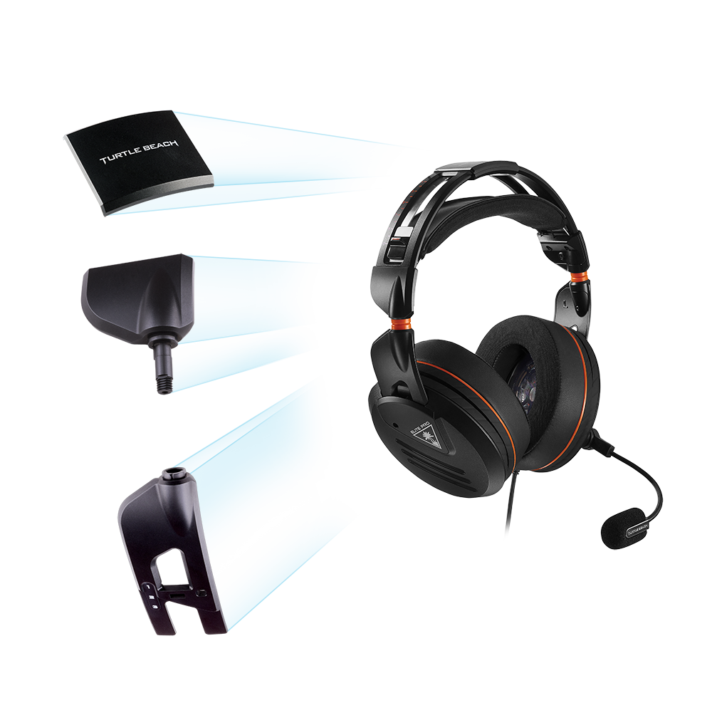 turtle_beach_headphones.png